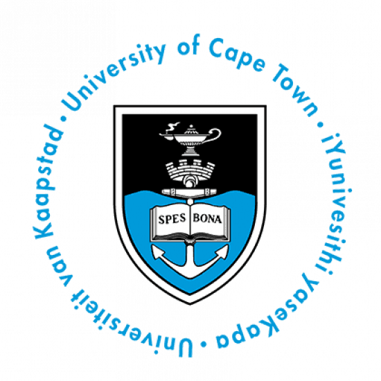 UCT Cape Town